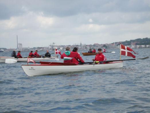 kongeskibet2011_11d jpg