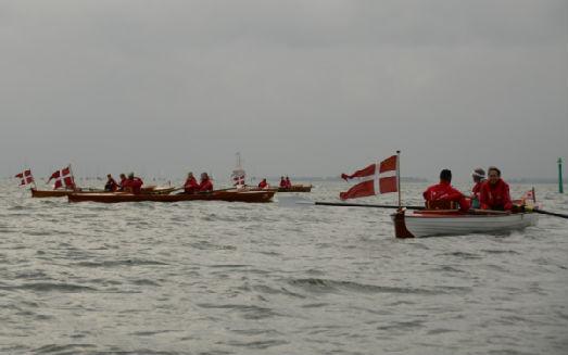 kongeskibet2011_15 jpg