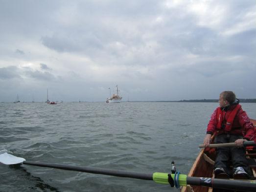 kongeskibet2011_19b jpg