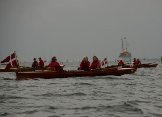 kongeskibet2011_20 jpg