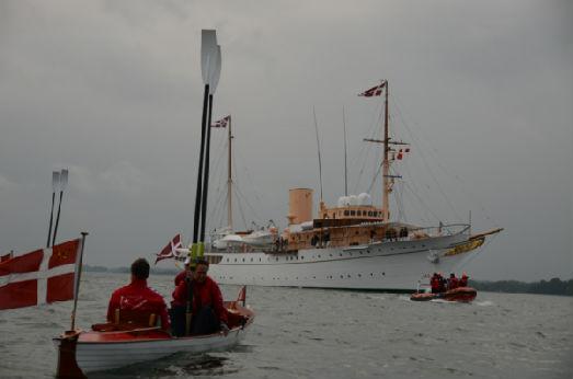 kongeskibet2011_22 jpg