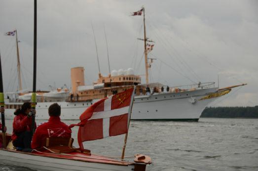 kongeskibet2011_23 jpg