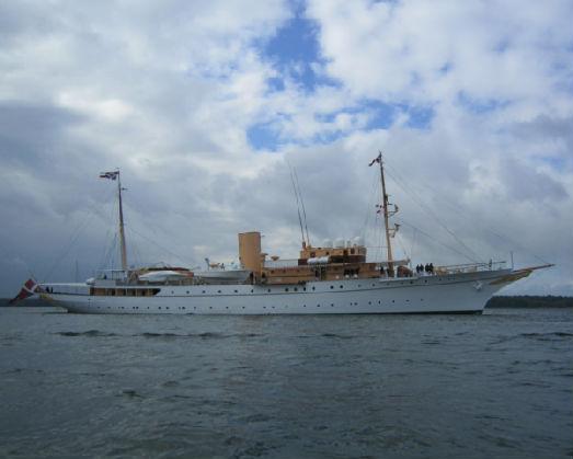 kongeskibet2011_24b jpg