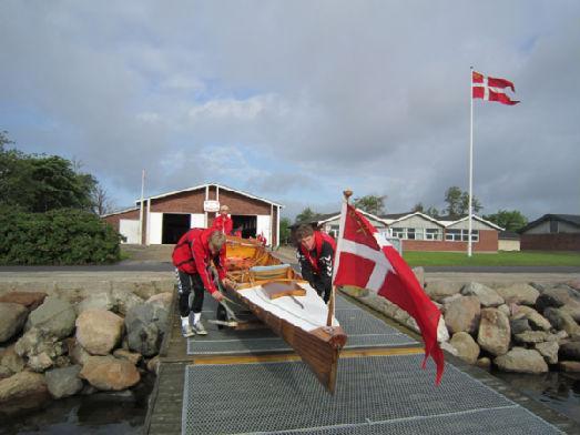 kongeskibet2011_3 jpg
