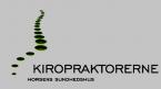 logo Birgitte Bonnerup1