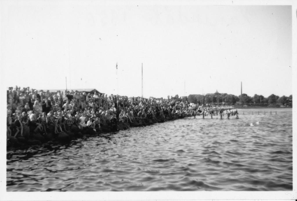 kanindåb 1956