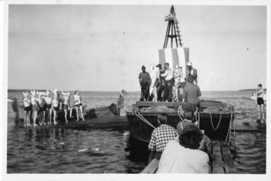 kanindåb 1956(2)